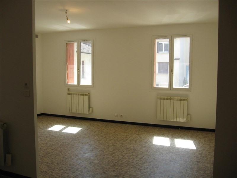Location appartement Montluel 532€ CC - Photo 4