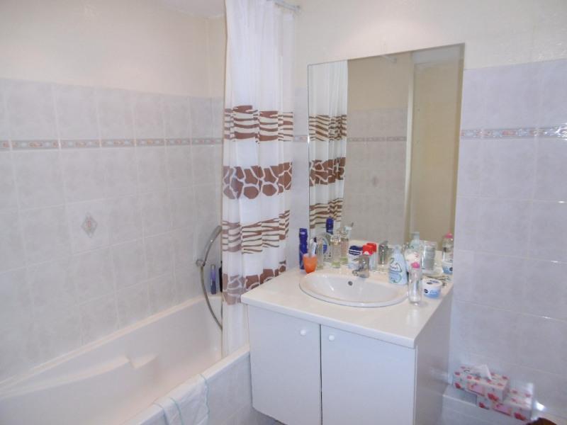Rental apartment Hochstatt 730€ CC - Picture 8