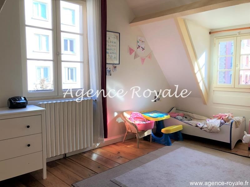 Vente appartement St germain en laye 575 000€ - Photo 4
