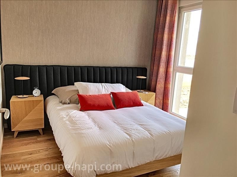 Sale apartment Dardilly 450 000€ - Picture 4