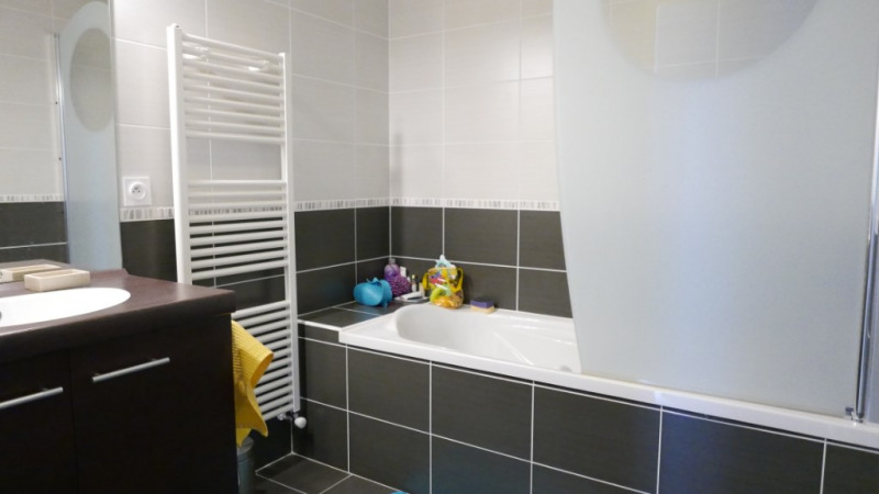 Vente appartement Seynod 480 000€ - Photo 6