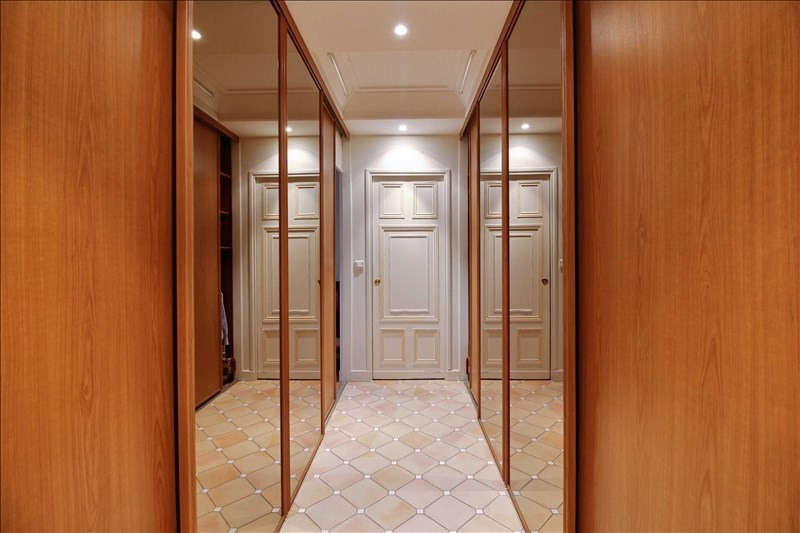 Deluxe sale apartment Toulouse 798000€ - Picture 6