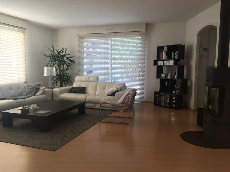 Vente maison / villa Niort 291000€ - Photo 1