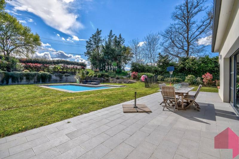 Vente de prestige maison / villa Balma 625000€ - Photo 11