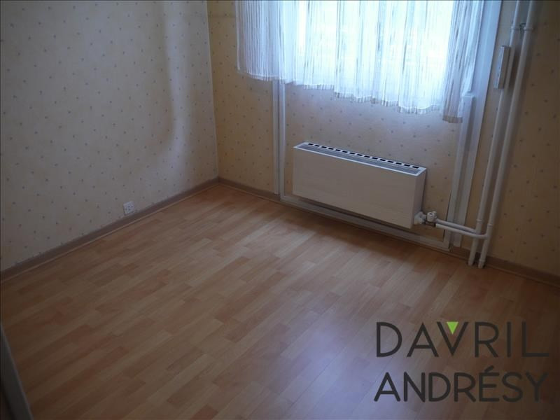 Location appartement Andresy 966€ CC - Photo 2