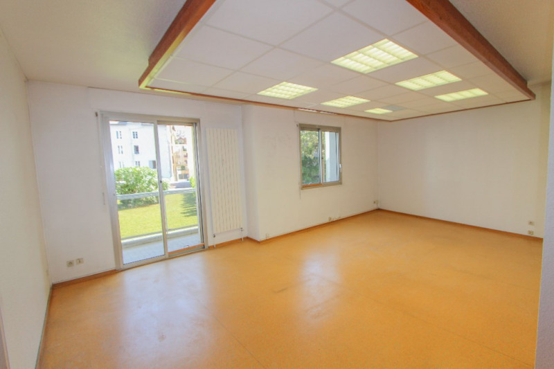 Sale apartment Chambery 121 000€ - Picture 3