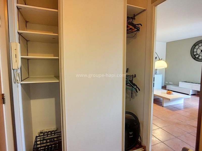 Alquiler  apartamento Grenoble 700€ CC - Fotografía 4