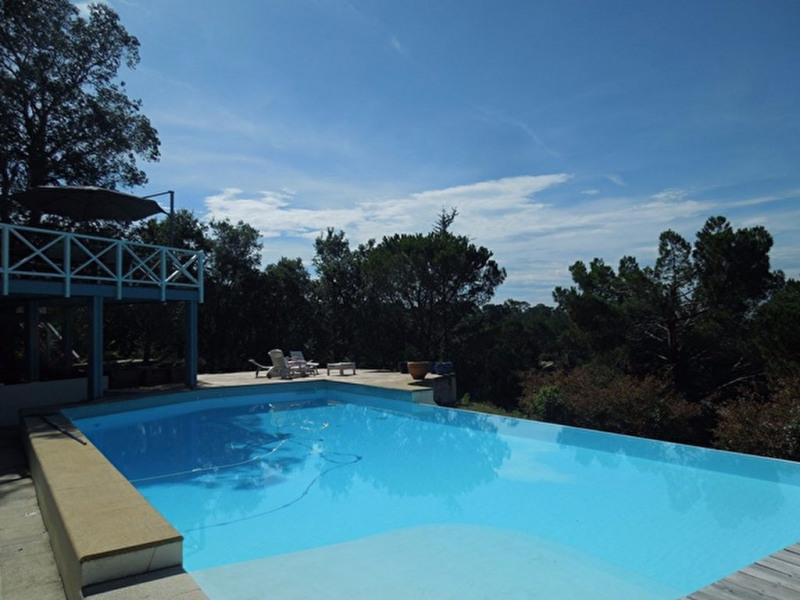 Vente de prestige maison / villa Seignosse 2633000€ - Photo 4