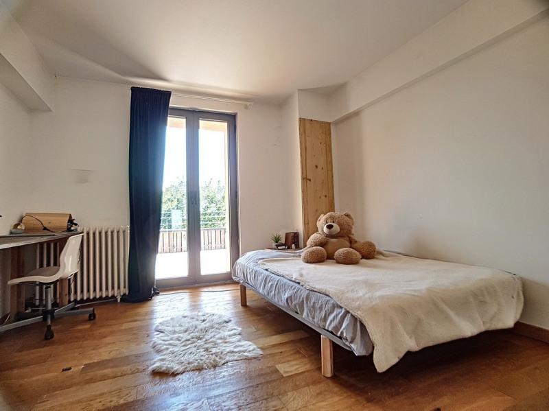 Verkoop  huis Corenc 469000€ - Foto 17