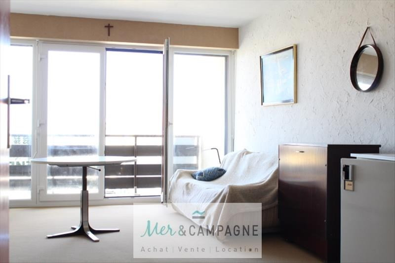 Vente appartement Quend 98 000€ - Photo 6