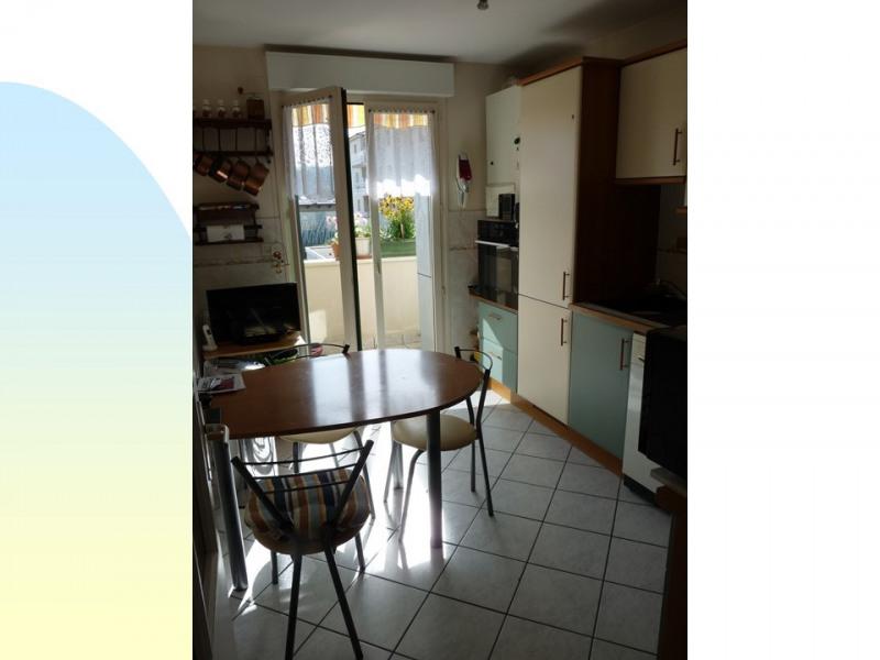 Venta  apartamento Roche-la-moliere 92000€ - Fotografía 4