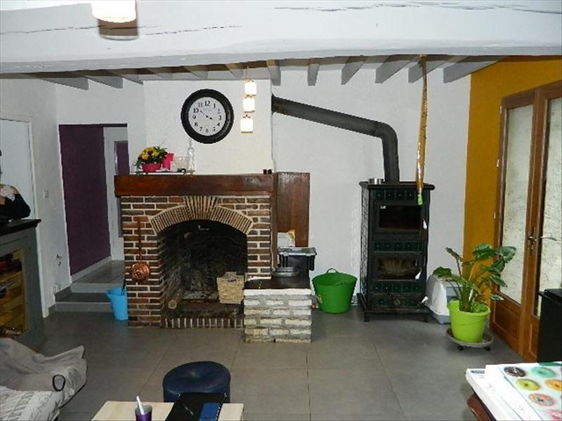 Revenda casa Maintenon 203500€ - Fotografia 4
