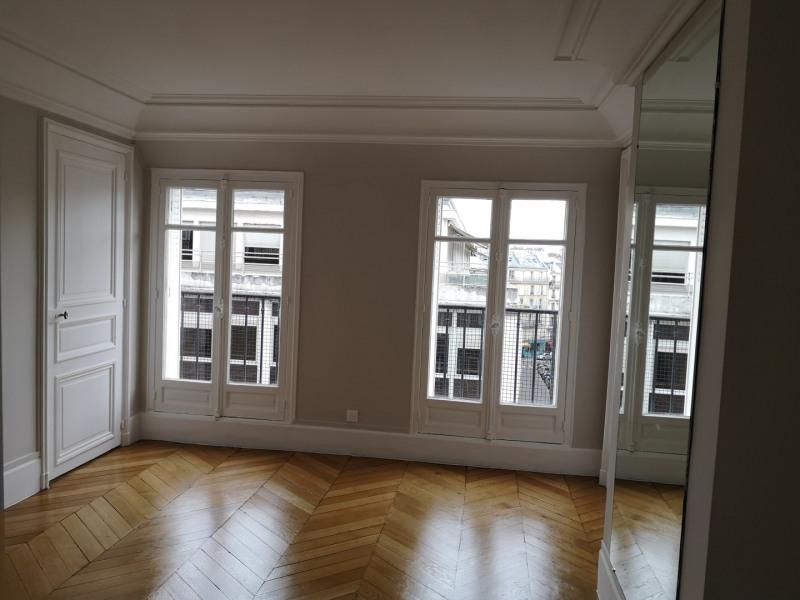 Location appartement Paris 8ème 4240€ CC - Photo 6