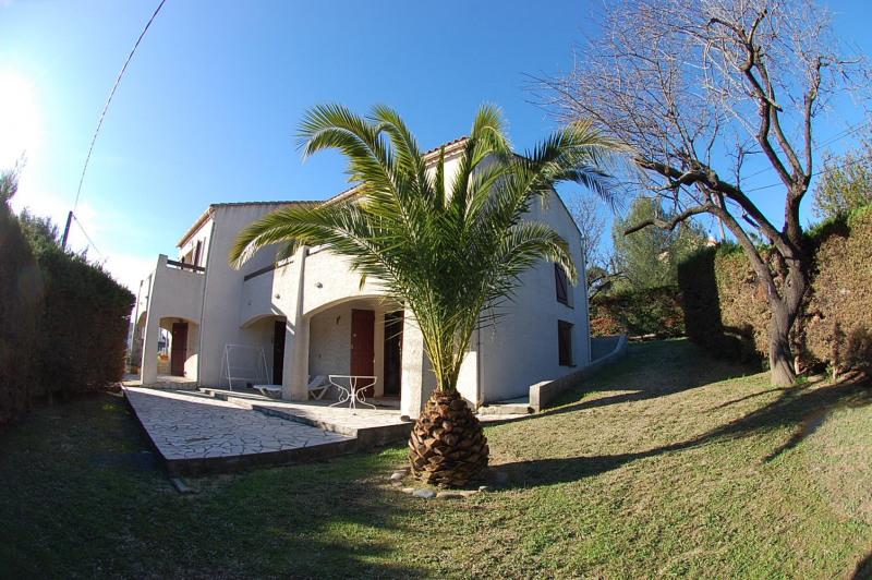 Sale house / villa La seyne sur mer 495000€ - Picture 2