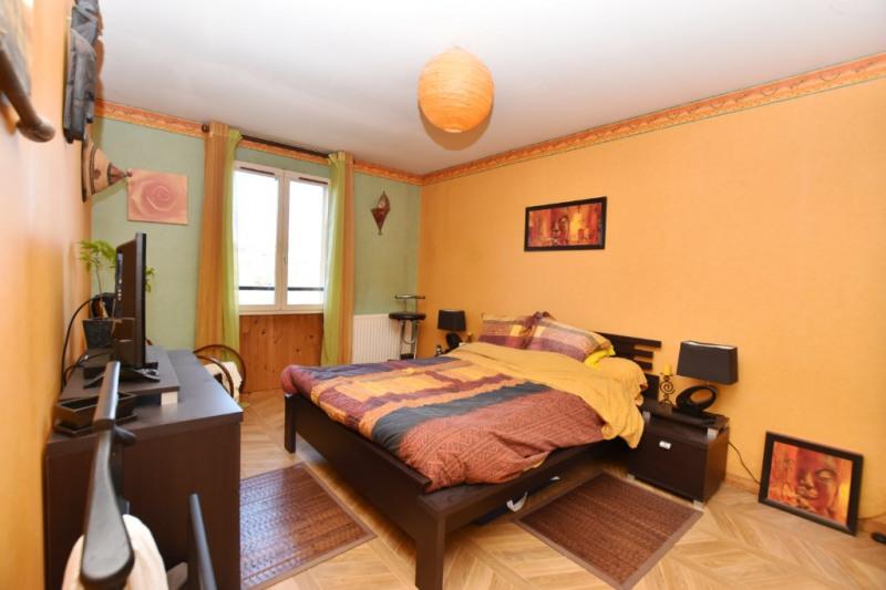 Sale house / villa Vals pres le puy 180000€ - Picture 5