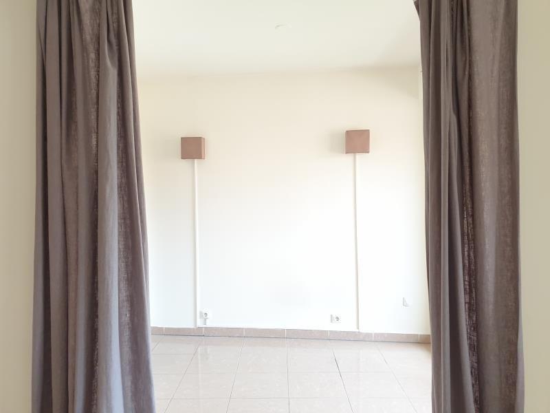 Rental apartment Aix en provence 880€ CC - Picture 4