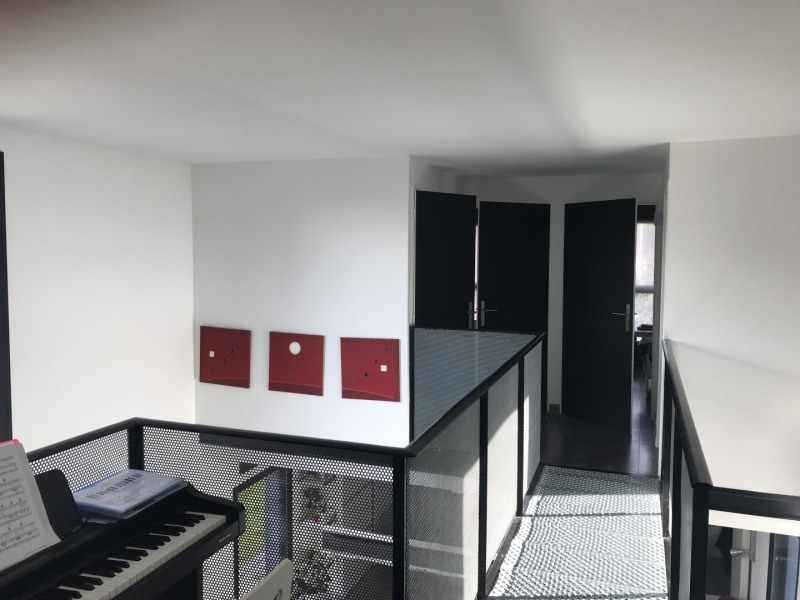 Vente maison / villa Eysines 510000€ - Photo 7