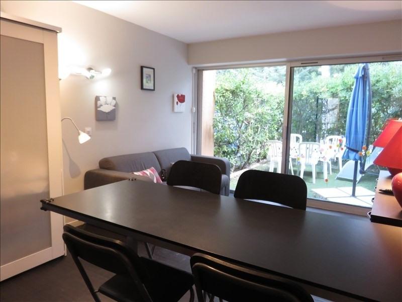 Vente appartement Sanary sur mer 124499€ - Photo 6
