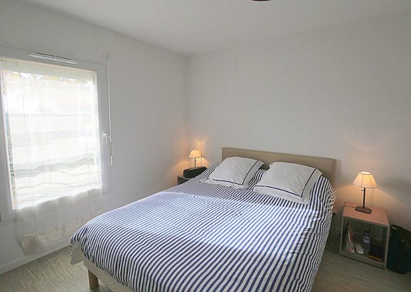 Vente appartement Saint gilles croix de vie 225400€ - Photo 4