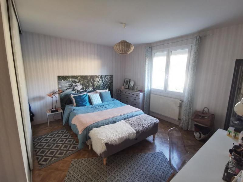 Vente maison / villa Limoges 217000€ - Photo 7