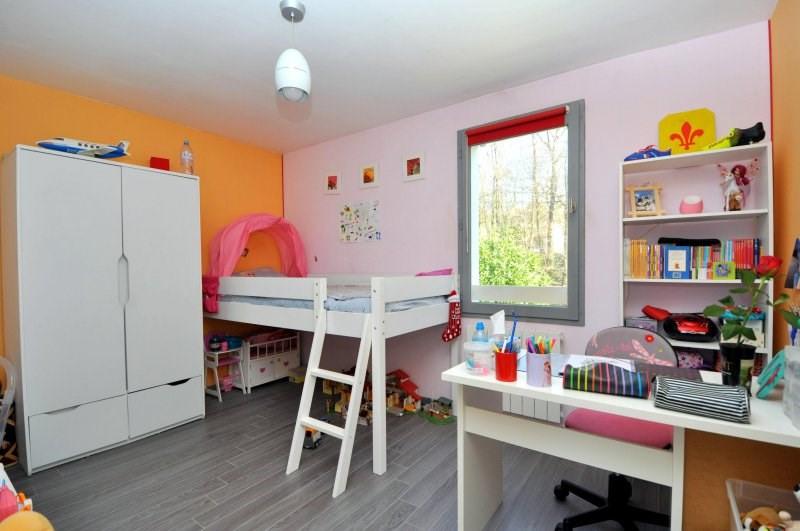 Sale house / villa Bonnelles 359000€ - Picture 8