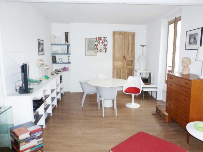 Sale apartment Avignon 225000€ - Picture 4