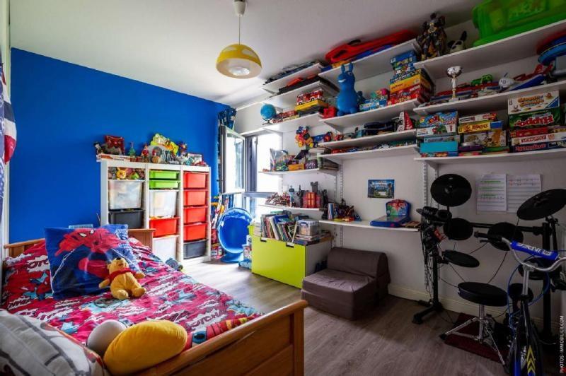 Vente appartement Begles 249000€ - Photo 3
