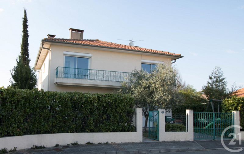 Location maison / villa Tournefeuille 2 095€ CC - Photo 15