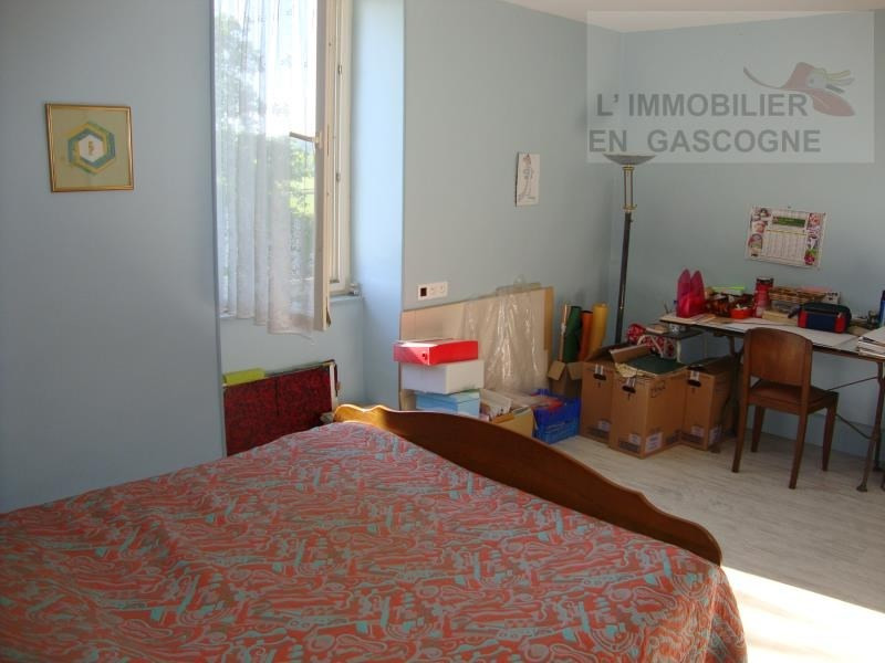 Vente maison / villa Seissan 236 000€ - Photo 7