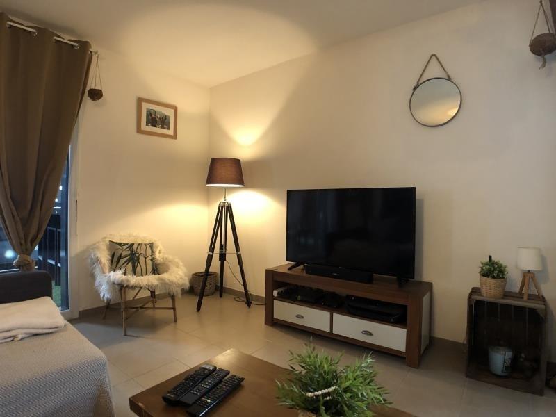 Vente appartement Villenave d'ornon 260000€ - Photo 3
