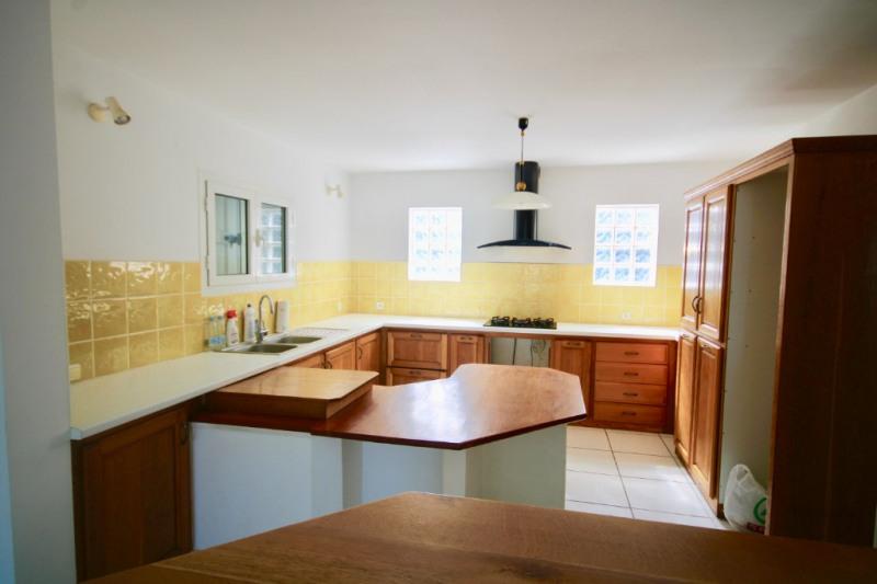Venta  casa Le tampon 404250€ - Fotografía 4