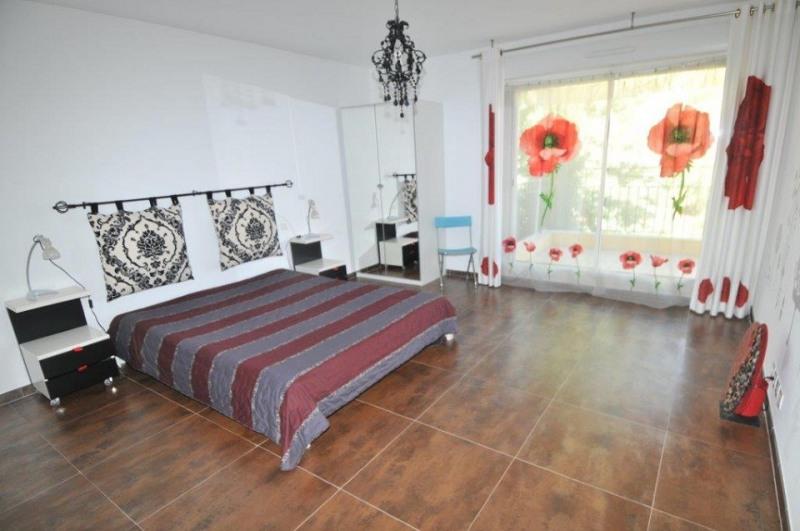 Vente de prestige appartement Mandelieu la napoule 1390000€ - Photo 4