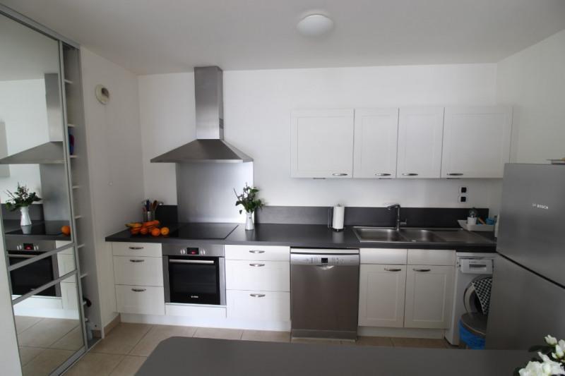 Vente appartement Hyeres 367500€ - Photo 4