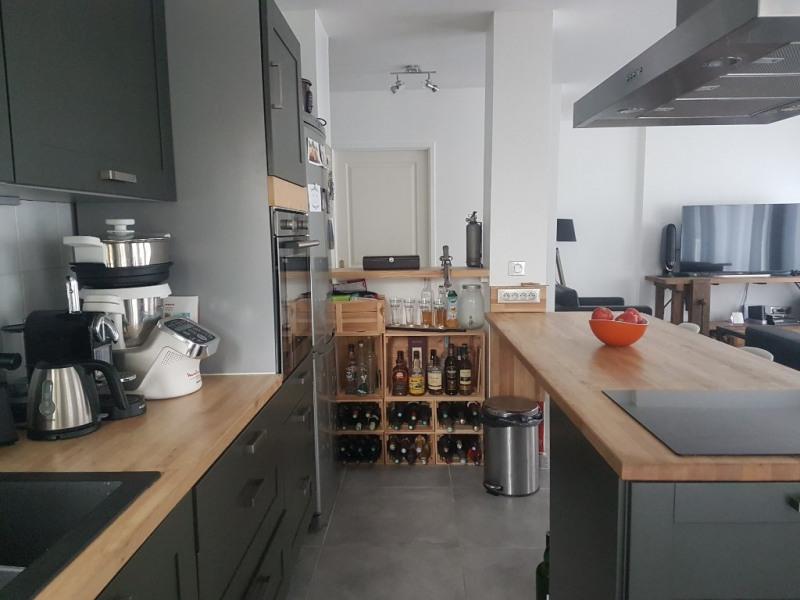 Vente appartement Melun 169000€ - Photo 4