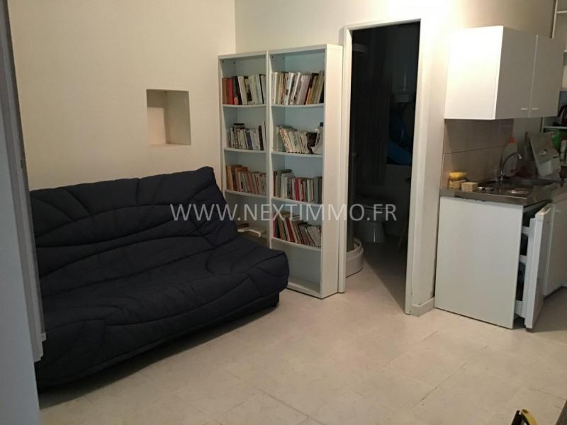 Vendita casa Saint-martin-vésubie 185000€ - Fotografia 15
