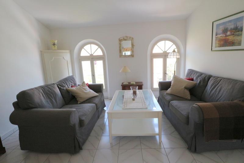 Vente appartement Roquebrune sur argens 149000€ - Photo 5