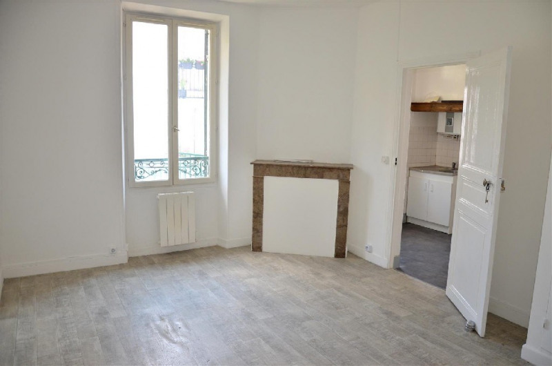 Vente appartement Fontaine le port 116 000€ - Photo 2