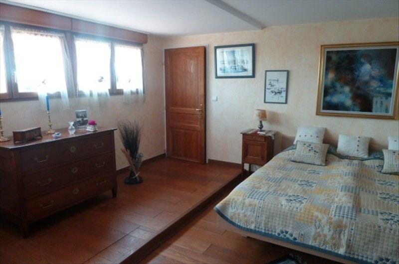 Vente de prestige maison / villa Canet en roussillon 749000€ - Photo 6