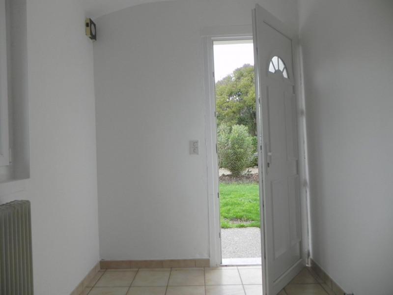 Vente maison / villa Agen 140000€ - Photo 4