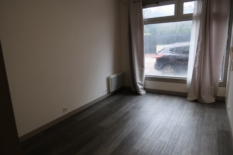 Location local commercial Limoges 500€ HC - Photo 5