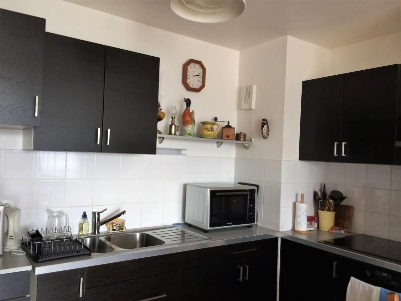 Produit d'investissement appartement Quimperle 98 950€ - Photo 2
