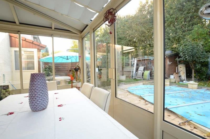 Revenda casa Bois d'arcy 480700€ - Fotografia 5