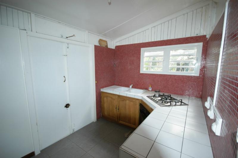 Rental house / villa Le tampon 750€ CC - Picture 2