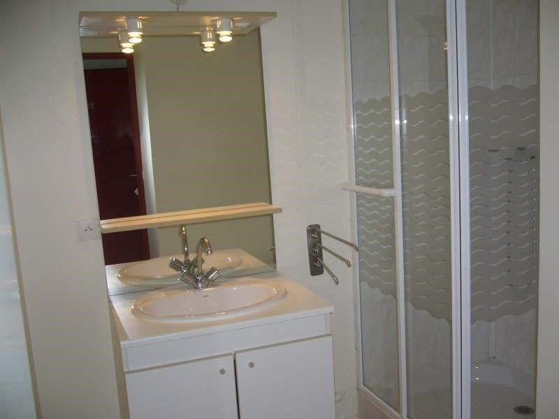Rental apartment Chambery 530€ CC - Picture 5