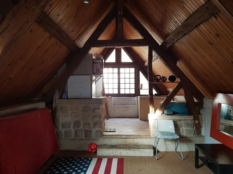 Sale house / villa Montfort l amaury 449000€ - Picture 7