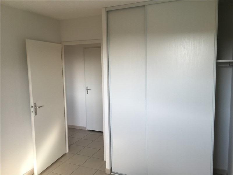 Location appartement Montauban 598€ CC - Photo 4