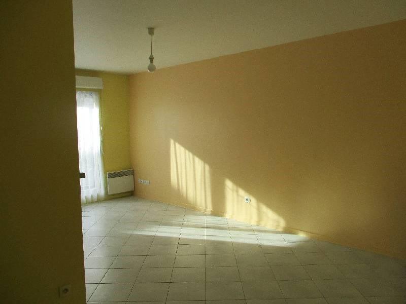 Vente appartement Limeil brevannes 280000€ - Photo 3
