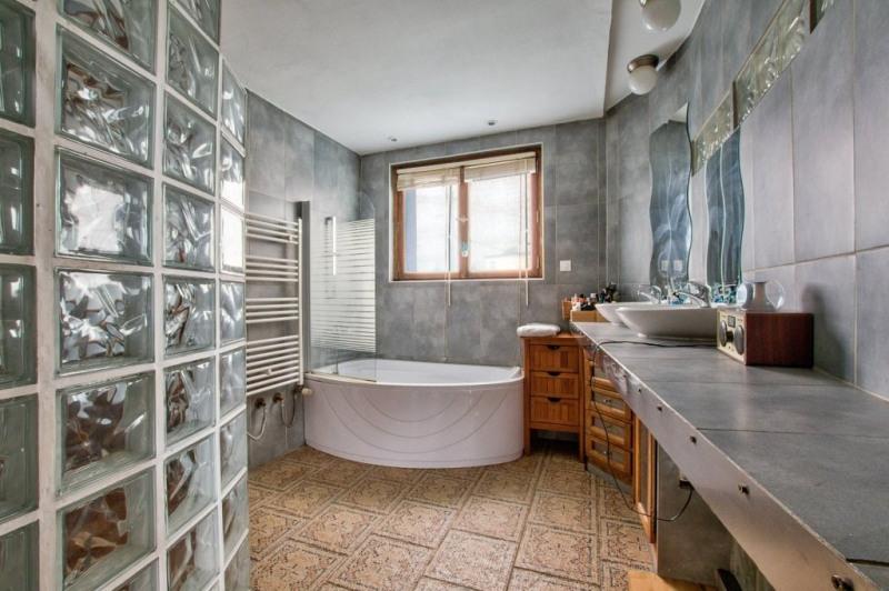 Vente maison / villa Villefranche-sur-saône 365000€ - Photo 11