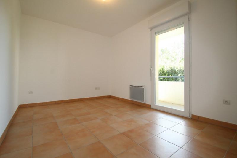 Vente appartement Argeles sur mer 272000€ - Photo 9