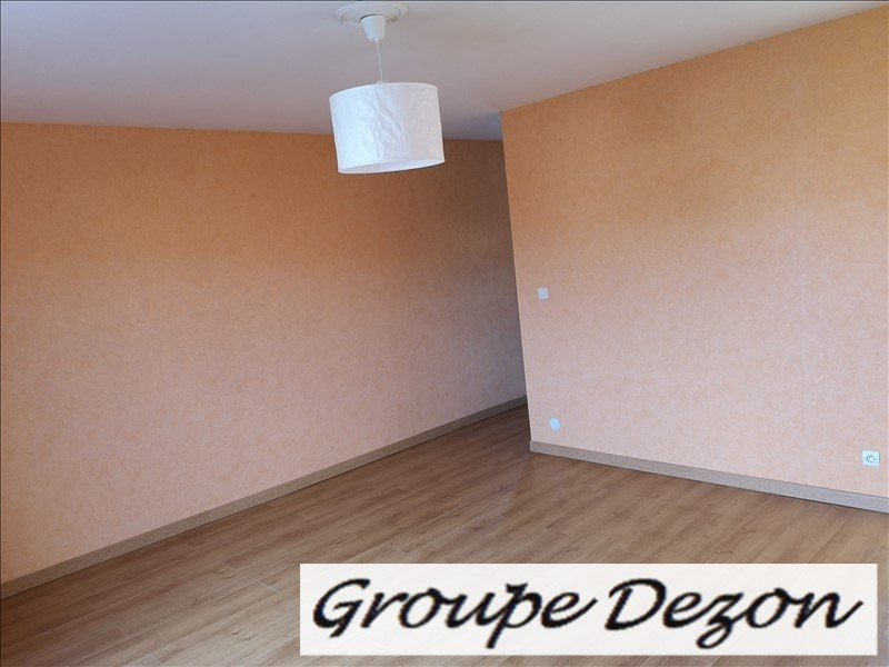 Location appartement Pechbonnieu 620€ CC - Photo 3
